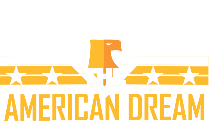 Support The American Dream